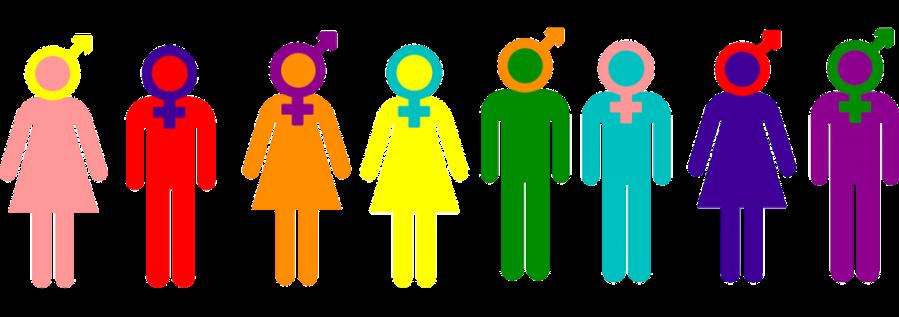 women-149577_1280-e1429025521858-1024x361